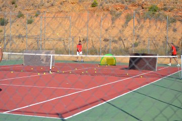 Dia de la Raqueta 2016-71