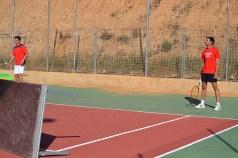 Dia de la Raqueta 2016-77