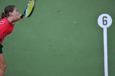 Dia de la Raqueta 2016-93
