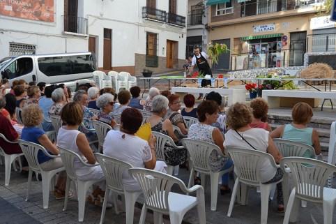 Inauguracion fiestas 2016-1