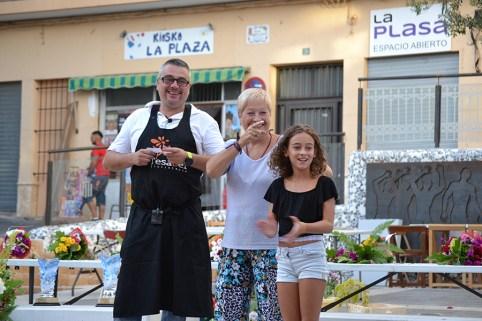 Inauguracion fiestas 2016-15