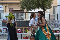 Inauguracion fiestas 2016-20