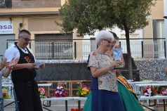 Inauguracion fiestas 2016-23