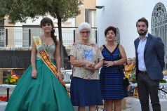Inauguracion fiestas 2016-24