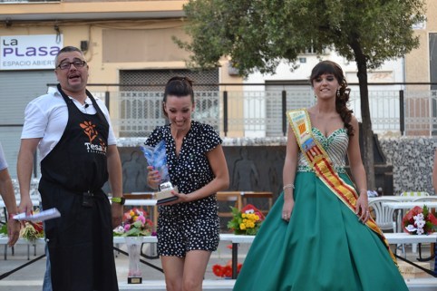 Inauguracion fiestas 2016-26