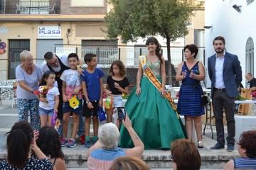 Inauguracion fiestas 2016-30