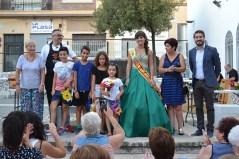 Inauguracion fiestas 2016-31
