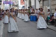 Inauguracion fiestas 2016-32