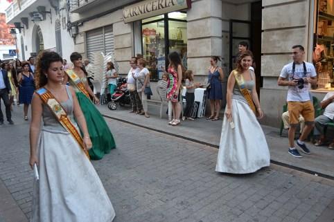 Inauguracion fiestas 2016-36