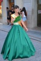 Inauguracion fiestas 2016-44