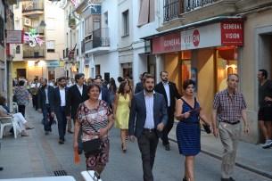 Inauguracion fiestas 2016-45