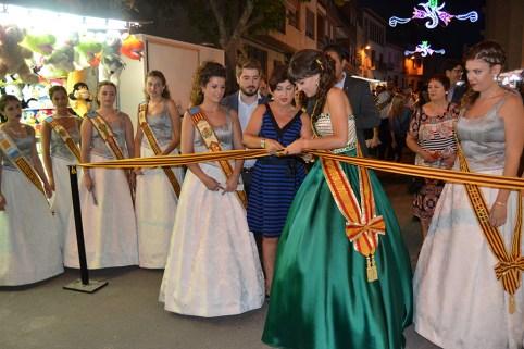 Inauguracion fiestas 2016-52