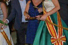 Inauguracion fiestas 2016-54