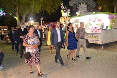 Inauguracion fiestas 2016-60