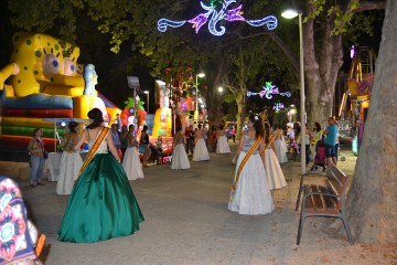 Inauguracion fiestas 2016-61