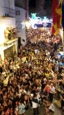 Inauguracion fiestas 2016-83