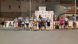 Liga Verano Futbol Sala 2016-57