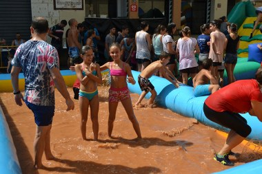 Mud Festival 2016-8