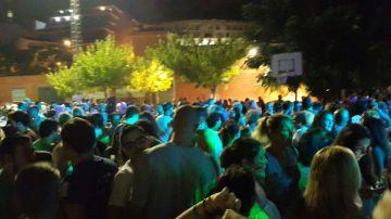 Paellas 2016-86