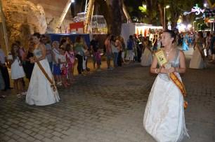 Segundo dia Ferias 2016-34