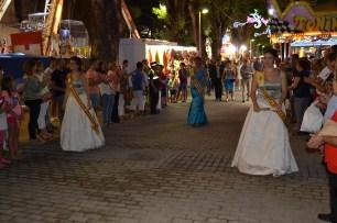 Segundo dia Ferias 2016-36