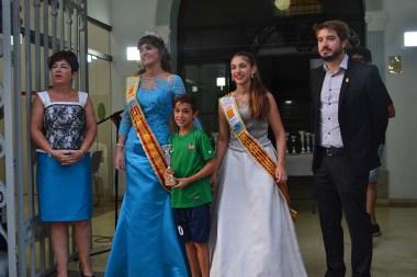 Segundo dia Ferias 2016-4
