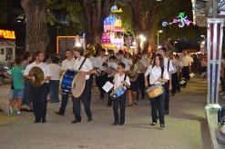 Segundo dia Ferias 2016-42