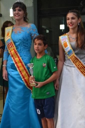 Segundo dia Ferias 2016-5