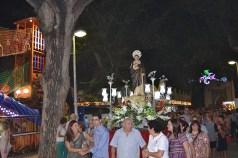 Segundo dia Ferias 2016-50