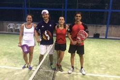 raqueta 2016-2