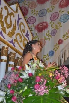 Batalla Flores 2016-101