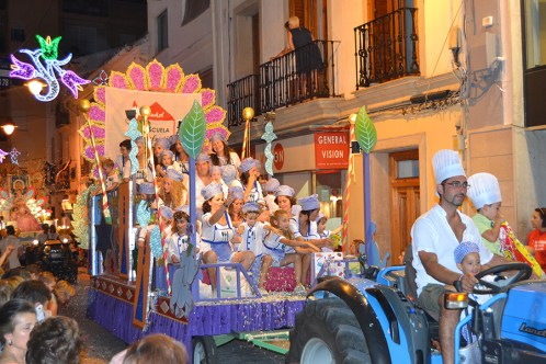 Batalla Flores 2016-45