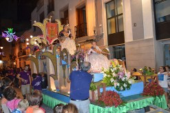 Batalla Flores 2016-84