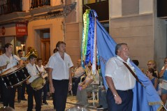Batalla Flores 2016-93