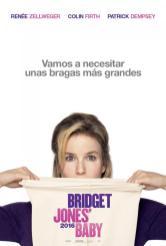 bridget_jones_baby-737341041-large