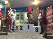 Carrera Raquel Lavilla trofeos-10