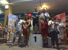 Carrera Raquel Lavilla trofeos-3