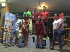 Carrera Raquel Lavilla trofeos-4