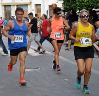 Carrera20160902_0214