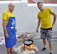 Gazpacho20160902_0258