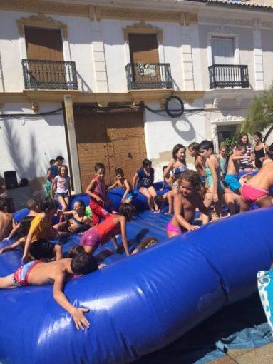 fiesta agua ventas 2016-3