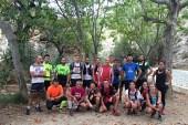 1-entrene-trail-2016-2