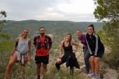 1-entrene-trail-2016-4