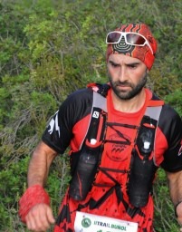 correores-ii-trail-2016-14