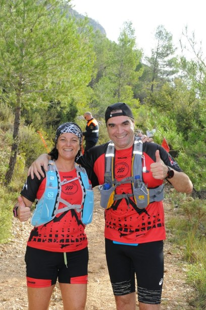 correores-ii-trail-2016-22