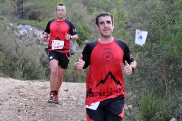 correores-ii-trail-2016-4