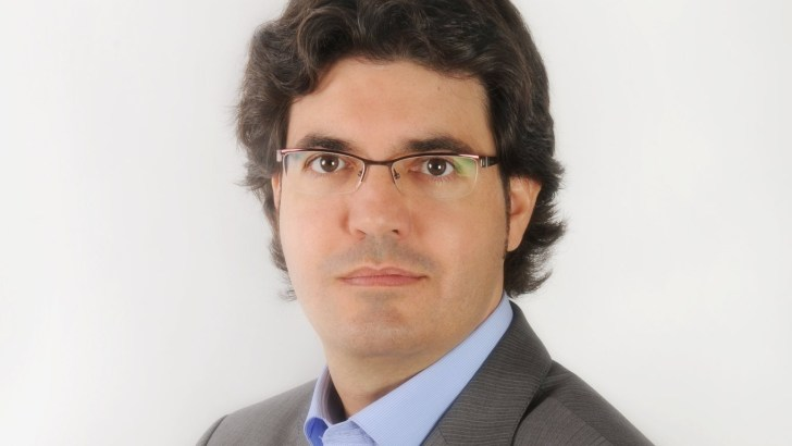 Marcial Díaz (PP) no tomará posesión como concejal en el Ayuntamiento de Buñol