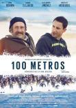 100_metros-170169519-large