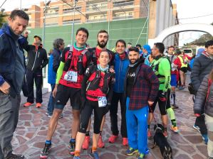 15k-calderona-2016-1