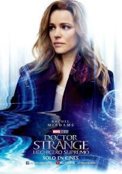 dr_strange_doctor_extra_o-781601086-large
